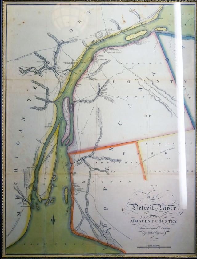 Map 01_1813