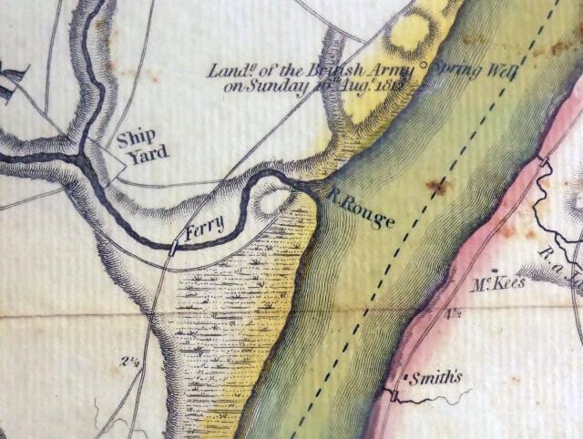 Map 01_cutout_1813