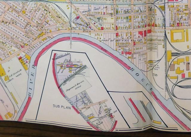 Map 02_cutout_1906