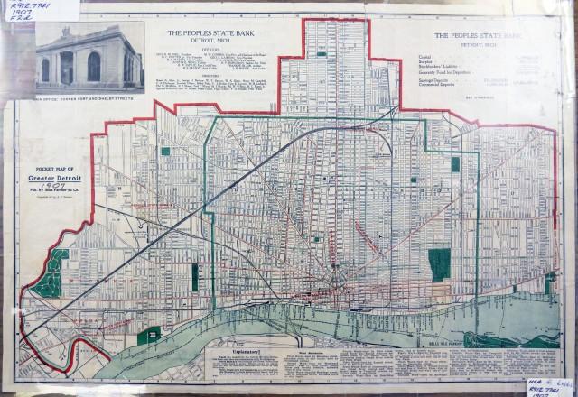 Map 03_1907