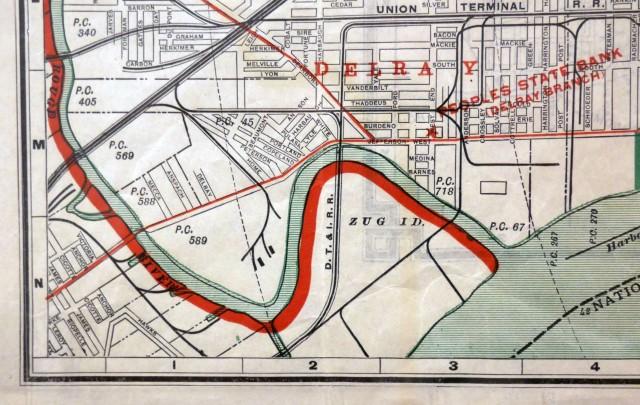 Map 03_cutout_1907