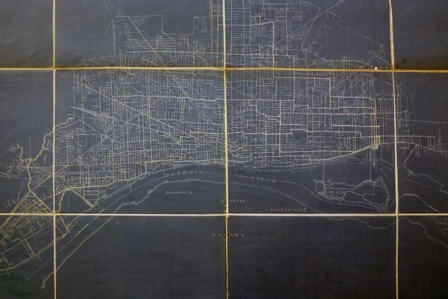 Map 04_1914