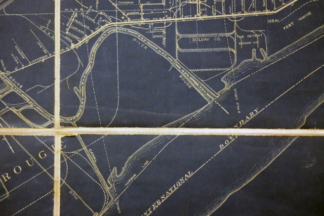 Map 04_cutout_1914