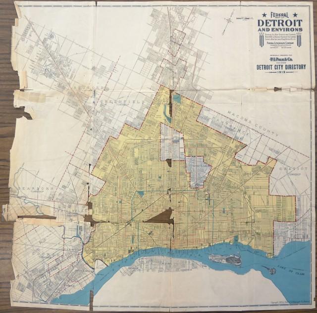 Map 05_1919