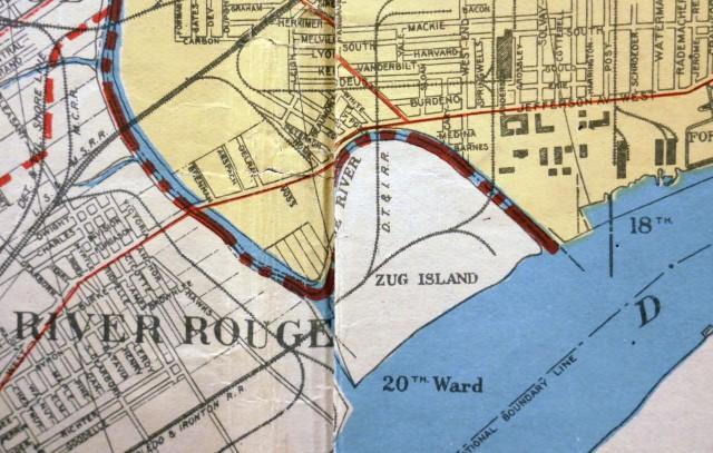 Map 05_cutout_1919