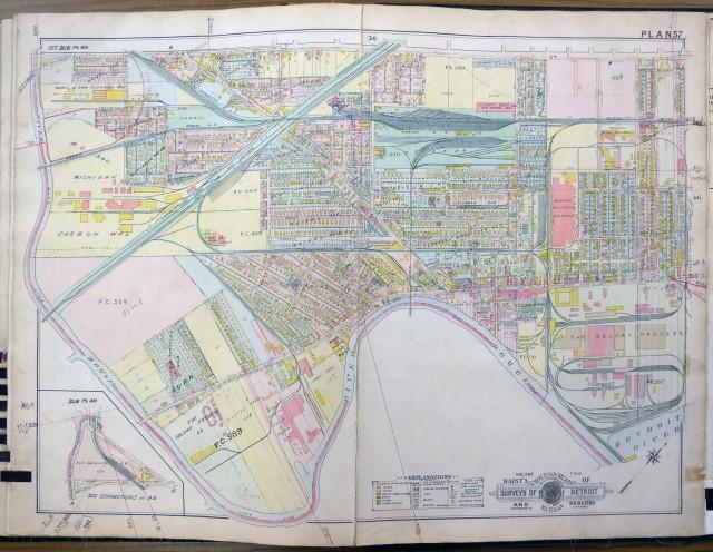 Map 06_1923