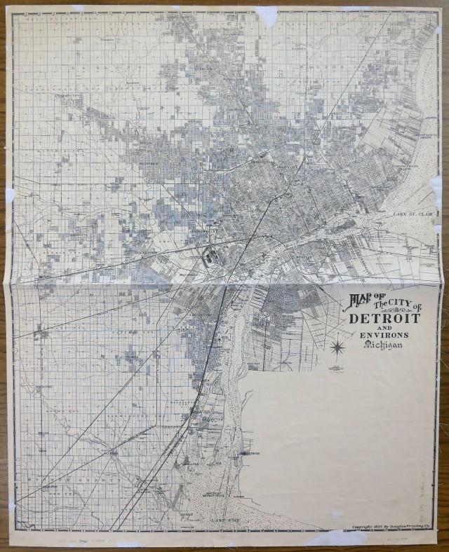 Map 07_1925