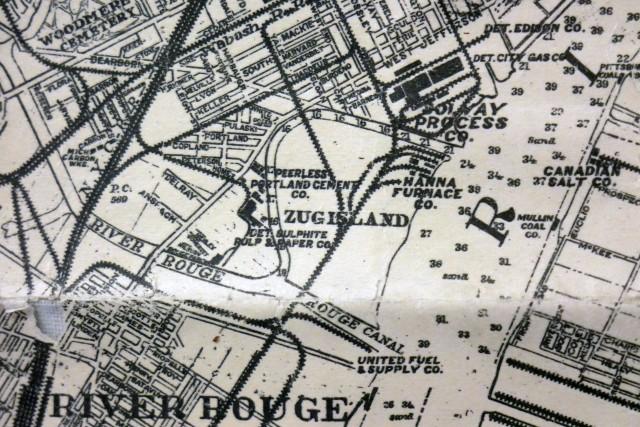 Map 07_cutout_1925