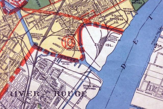 Map 08_cutout_1928