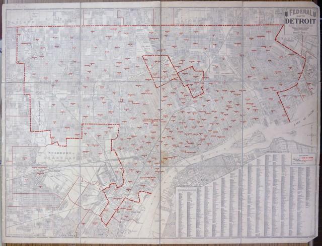 Map 09_1929