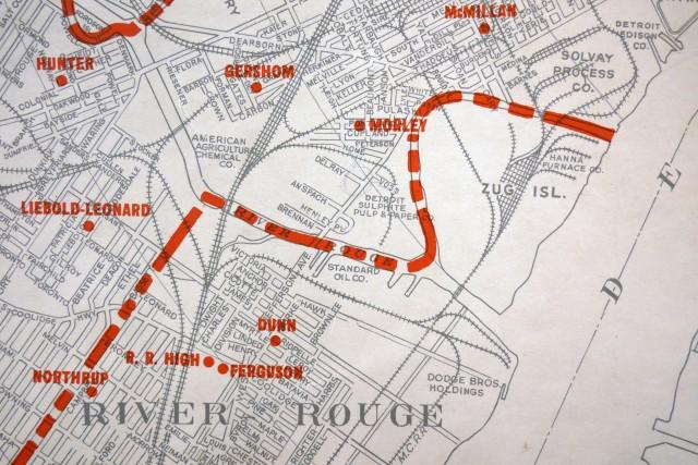 Map 09_cutout 1_1929