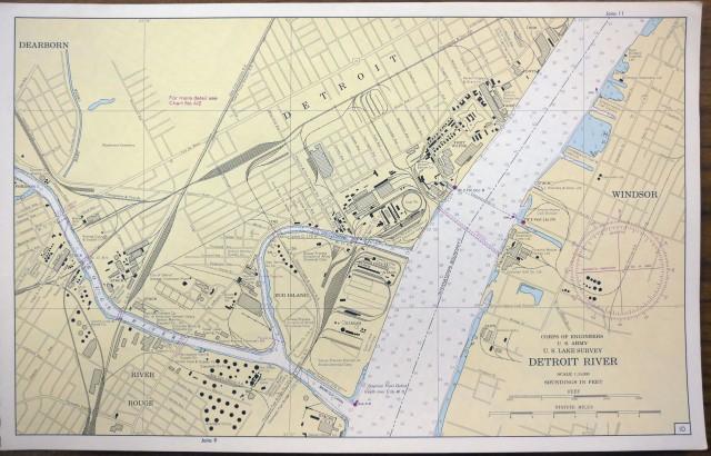 Map 10_1962