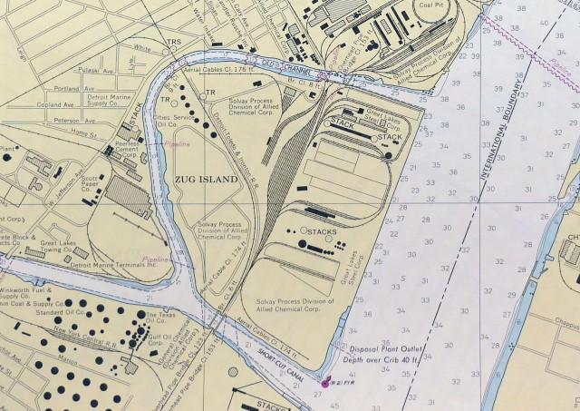 Map 10_cutout_1962