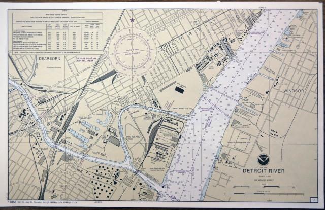 Map 11_2004