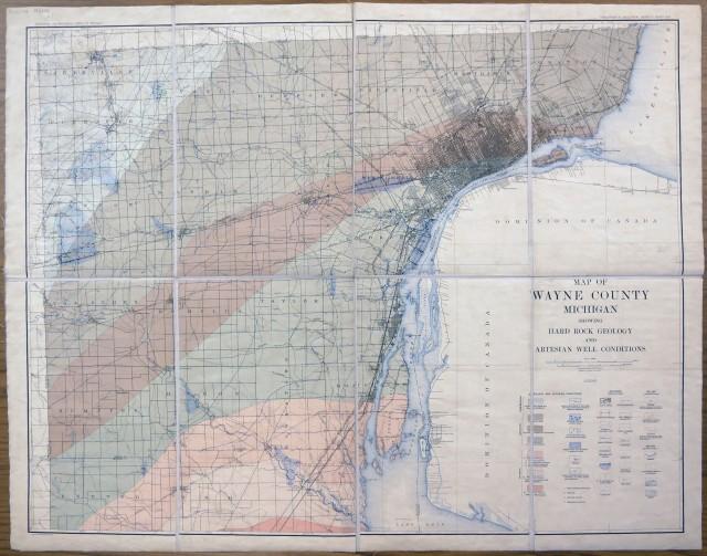 Map 12_?