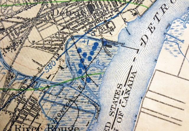 Map 12_cutout 1_?