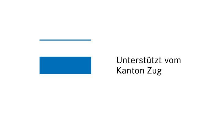 Unterstützt Kanton Zug