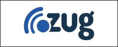 punktZug_Logo
